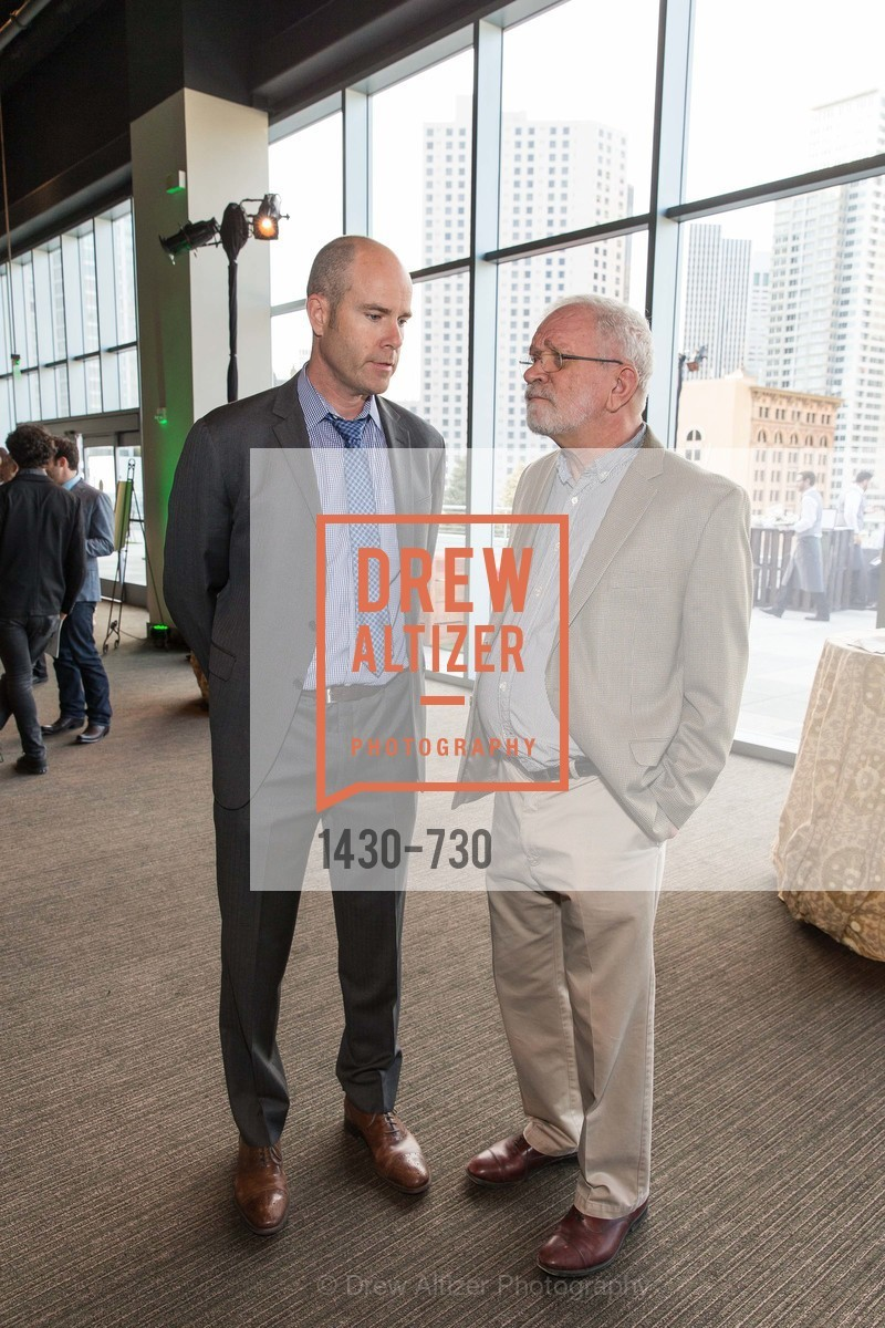 Michael Brune, Dave Scott, 2015 SIERRA CLUB Trail Blazers Ball, US, May 16th, 2015,Drew Altizer, Drew Altizer Photography, full-service agency, private events, San Francisco photographer, photographer california
