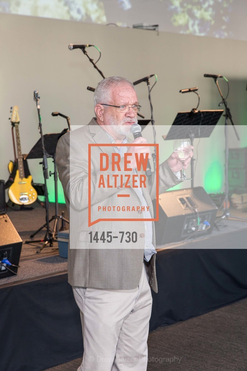 Dave Scott, 2015 SIERRA CLUB Trail Blazers Ball, US, May 16th, 2015,Drew Altizer, Drew Altizer Photography, full-service agency, private events, San Francisco photographer, photographer california