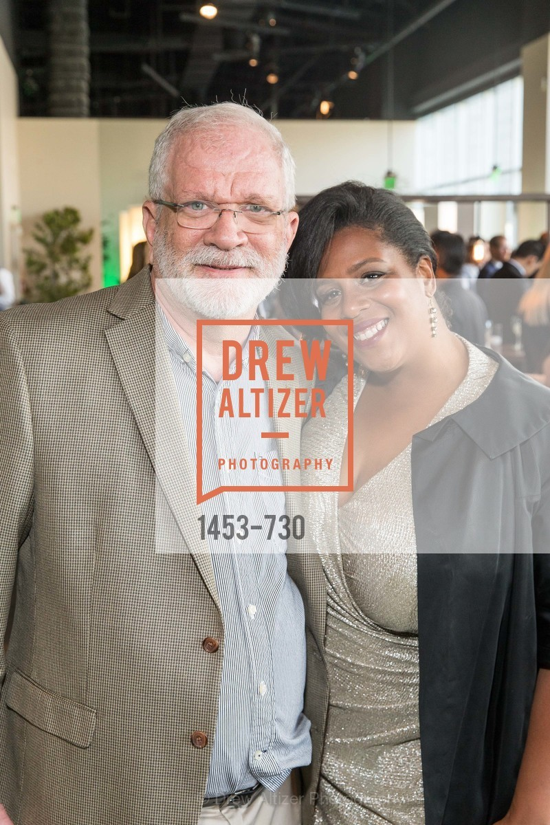 Dave Scott, Rue Mapp, 2015 SIERRA CLUB Trail Blazers Ball, US, May 16th, 2015,Drew Altizer, Drew Altizer Photography, full-service agency, private events, San Francisco photographer, photographer california