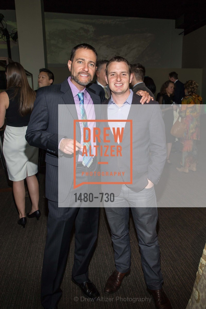 Jesse Simon, Ty Walrod, 2015 SIERRA CLUB Trail Blazers Ball, US, May 14th, 2015,Drew Altizer, Drew Altizer Photography, full-service agency, private events, San Francisco photographer, photographer california