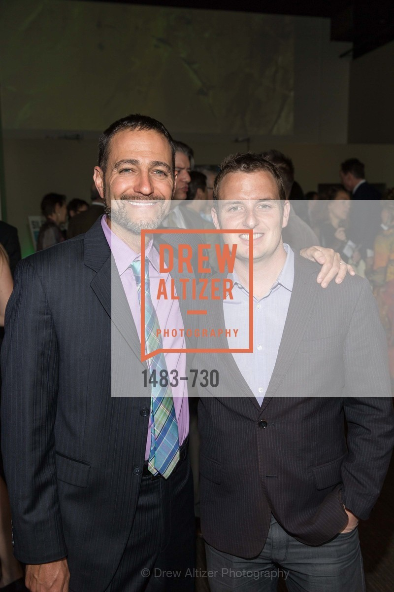 Jesse Simon, Ty Walrod, 2015 SIERRA CLUB Trail Blazers Ball, US, May 16th, 2015,Drew Altizer, Drew Altizer Photography, full-service agency, private events, San Francisco photographer, photographer california