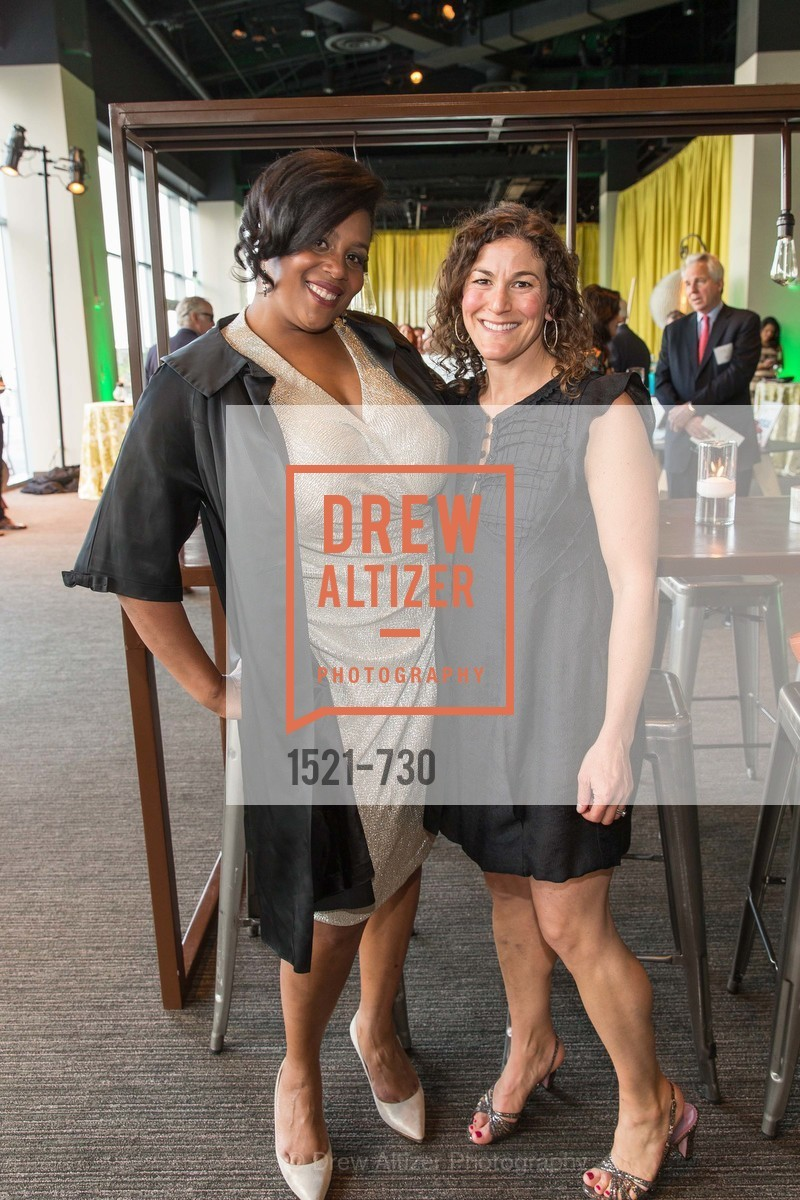 Emily Walker, 2015 SIERRA CLUB Trail Blazers Ball, US, May 14th, 2015,Drew Altizer, Drew Altizer Photography, full-service agency, private events, San Francisco photographer, photographer california
