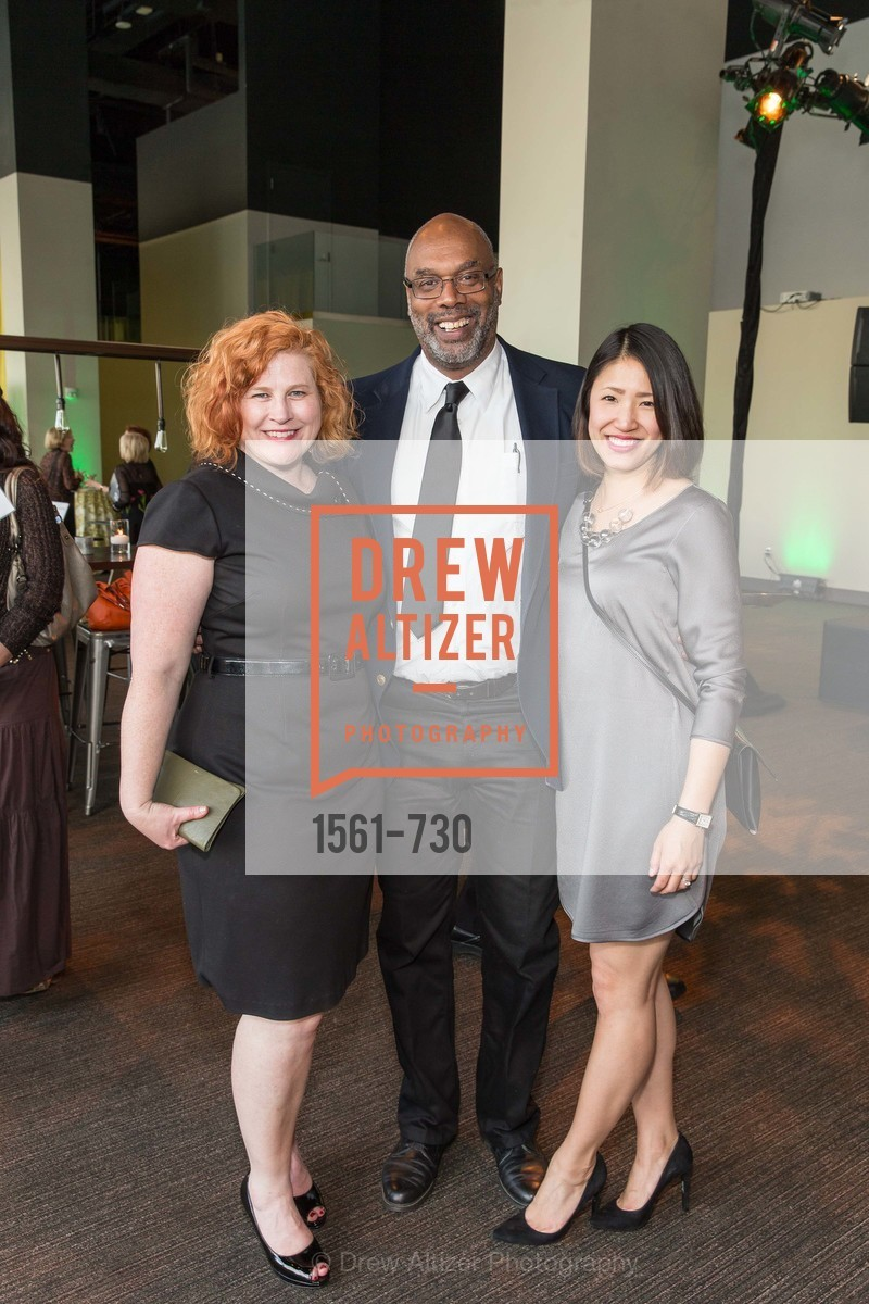 Sarah Hodgdon, Aaron Mair, Maggie Kao, 2015 SIERRA CLUB Trail Blazers Ball, US, May 16th, 2015,Drew Altizer, Drew Altizer Photography, full-service agency, private events, San Francisco photographer, photographer california