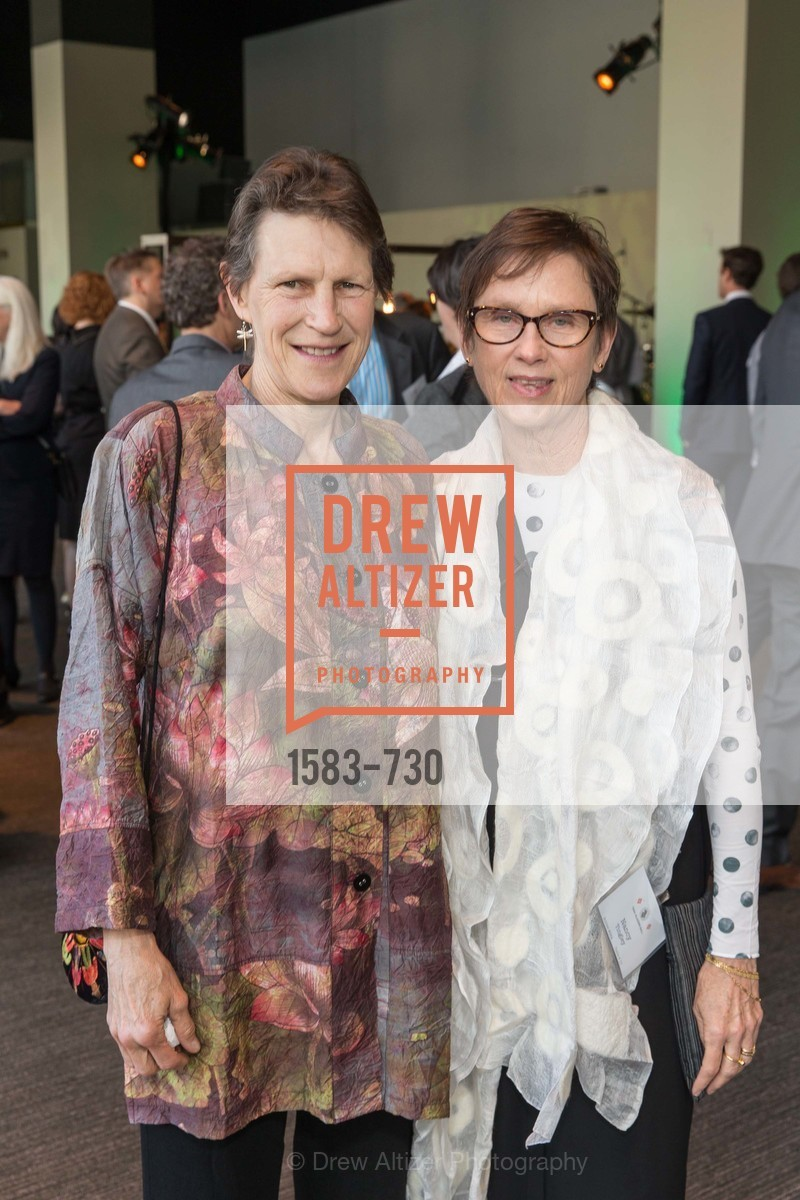 Robin Mann, Nancy Tingley, 2015 SIERRA CLUB Trail Blazers Ball, US, May 16th, 2015,Drew Altizer, Drew Altizer Photography, full-service agency, private events, San Francisco photographer, photographer california