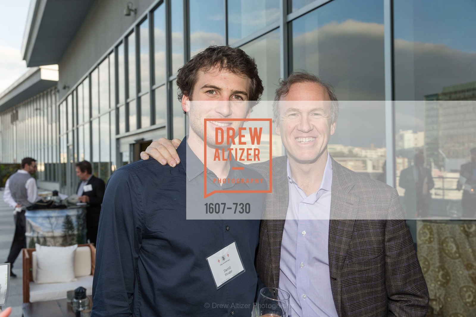David Shugar, Dan Shugar, 2015 SIERRA CLUB Trail Blazers Ball, US, May 14th, 2015,Drew Altizer, Drew Altizer Photography, full-service agency, private events, San Francisco photographer, photographer california