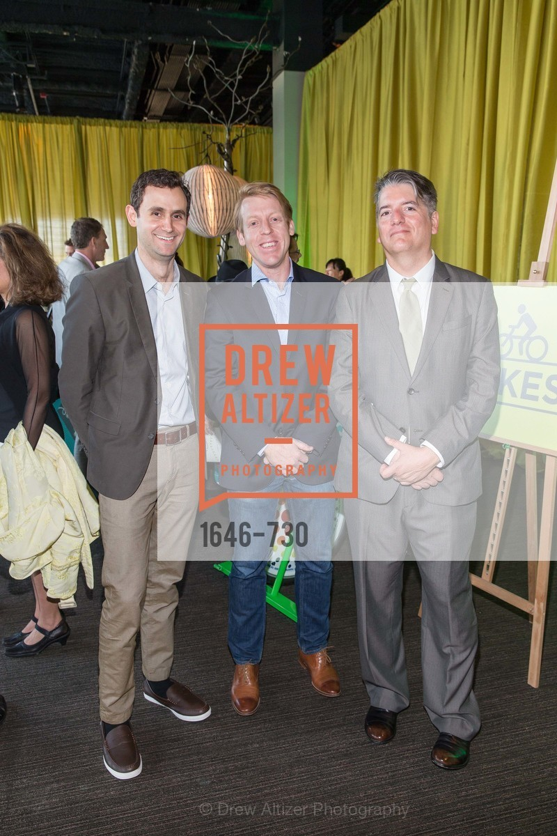 Andrew Paryder, Colin Stewart, Chris Thomas, 2015 SIERRA CLUB Trail Blazers Ball, US, May 14th, 2015,Drew Altizer, Drew Altizer Photography, full-service agency, private events, San Francisco photographer, photographer california