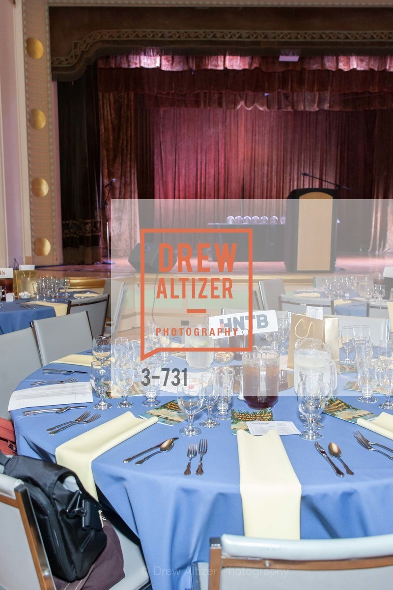 Atmosphere, WOMEN'S TRANSPORTATION SEMINAR SF Bay Area Chapter Annual Scholarship Awards, US, May 15th, 2015,Drew Altizer, Drew Altizer Photography, full-service agency, private events, San Francisco photographer, photographer california