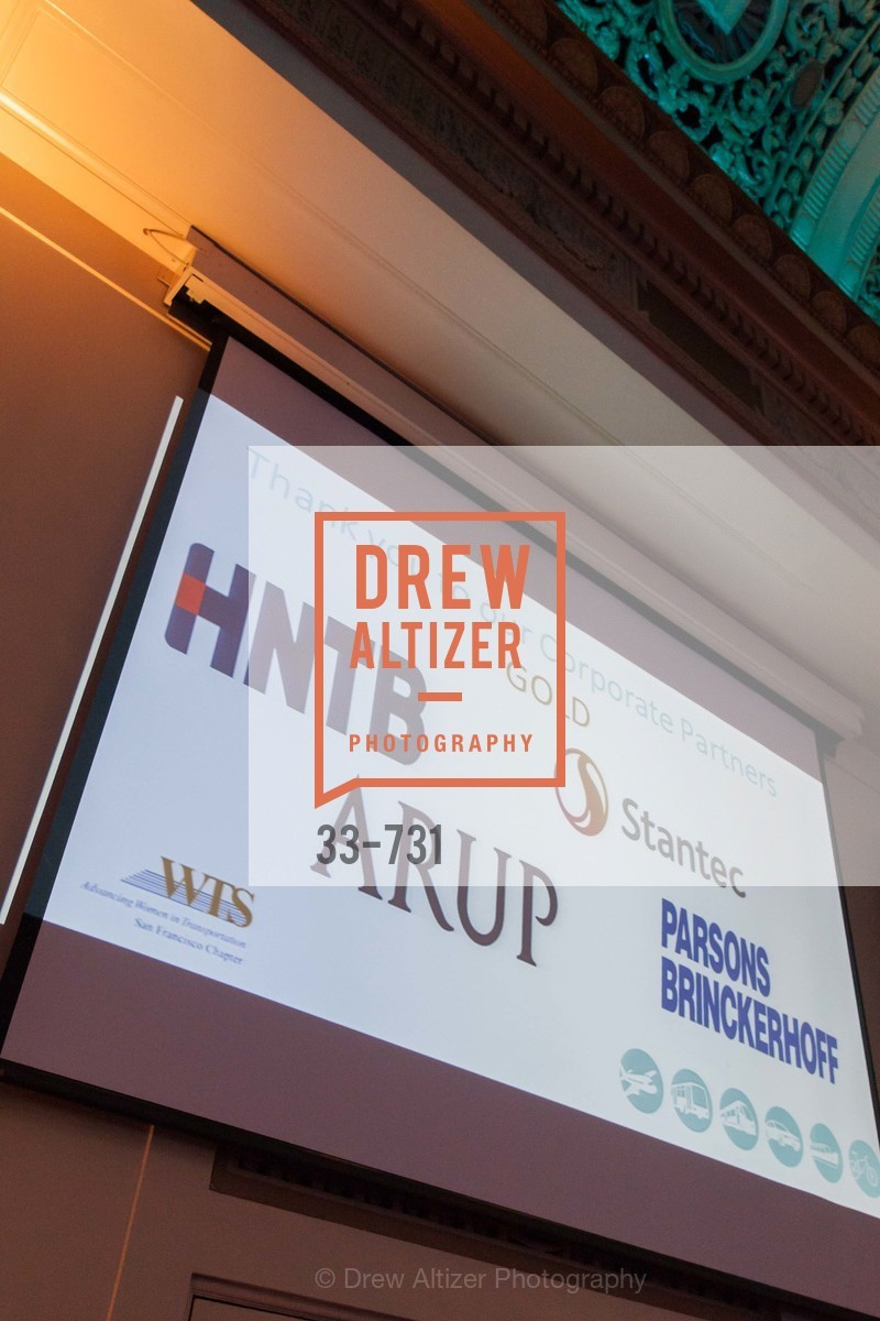 Atmosphere, WOMEN'S TRANSPORTATION SEMINAR SF Bay Area Chapter Annual Scholarship Awards, US, May 15th, 2015,Drew Altizer, Drew Altizer Photography, full-service event agency, private events, San Francisco photographer, photographer California