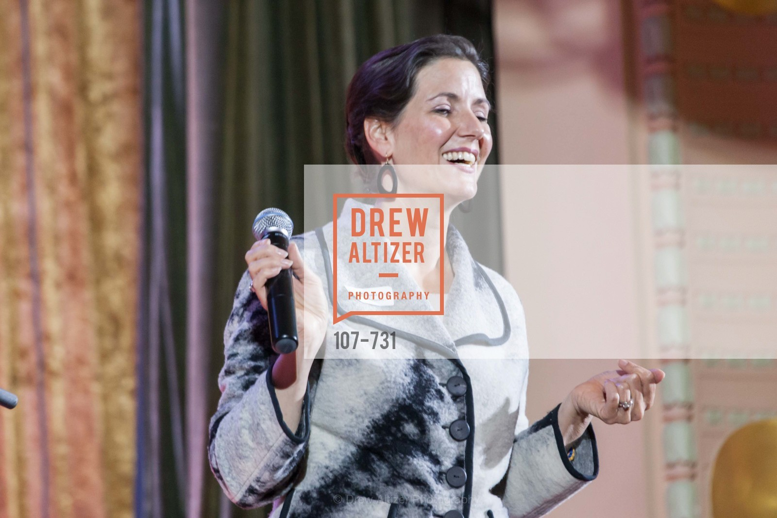 Libby Schaaf, WOMEN'S TRANSPORTATION SEMINAR SF Bay Area Chapter Annual Scholarship Awards, US, May 15th, 2015,Drew Altizer, Drew Altizer Photography, full-service agency, private events, San Francisco photographer, photographer california
