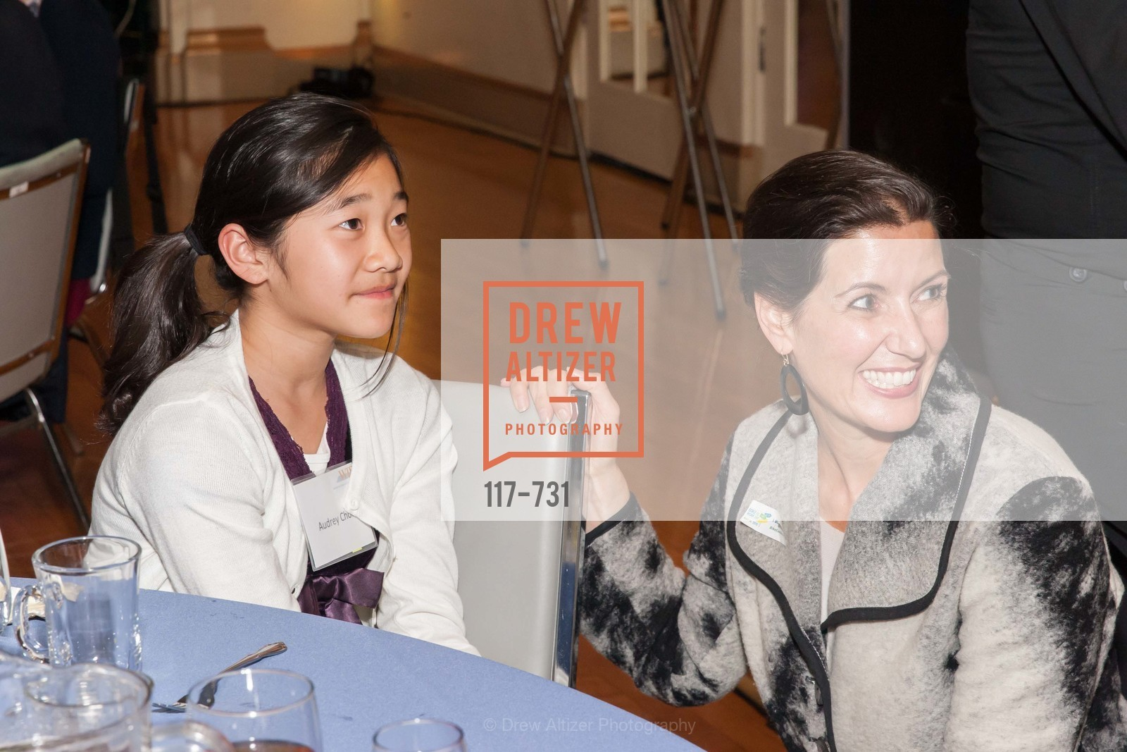 Audrey Choi, Libby Schaaf, WOMEN'S TRANSPORTATION SEMINAR SF Bay Area Chapter Annual Scholarship Awards, US, May 14th, 2015,Drew Altizer, Drew Altizer Photography, full-service agency, private events, San Francisco photographer, photographer california