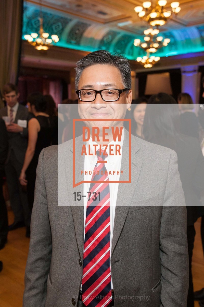 Art Dao, WOMEN'S TRANSPORTATION SEMINAR SF Bay Area Chapter Annual Scholarship Awards, US, May 14th, 2015,Drew Altizer, Drew Altizer Photography, full-service agency, private events, San Francisco photographer, photographer california