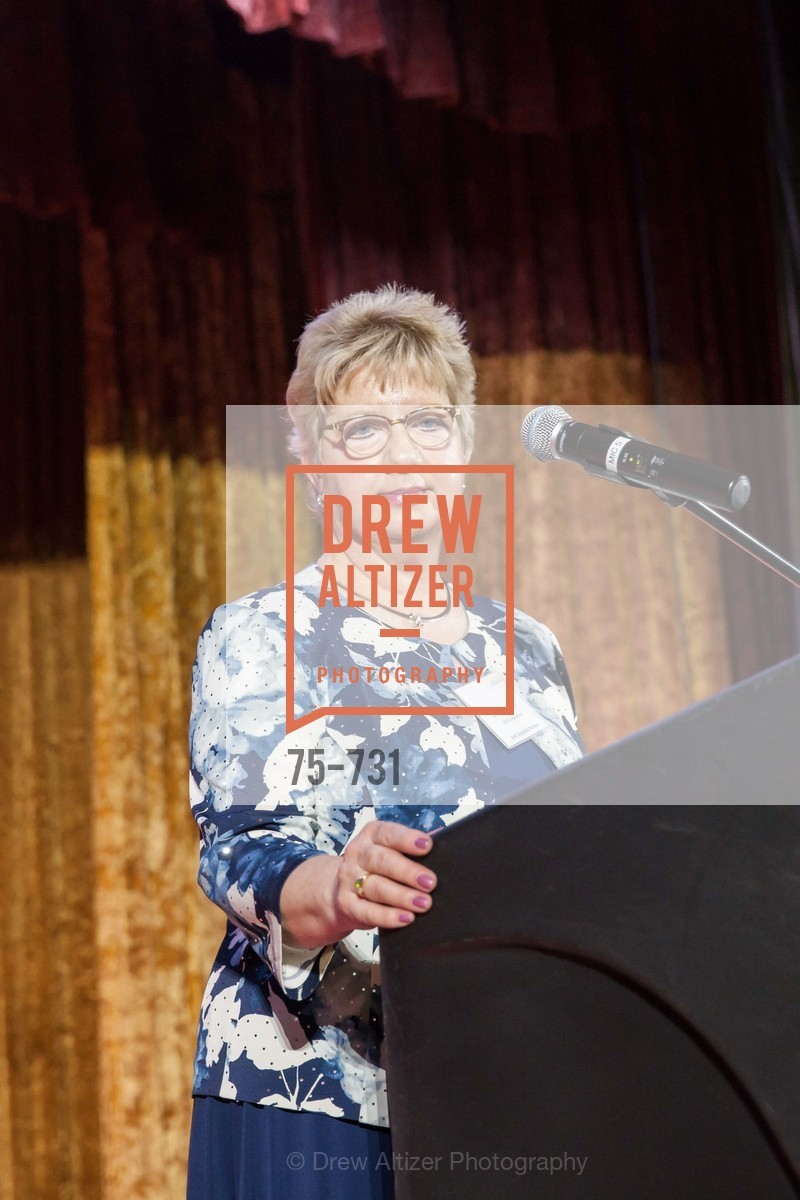 Darlene Gee, WOMEN'S TRANSPORTATION SEMINAR SF Bay Area Chapter Annual Scholarship Awards, US, May 14th, 2015,Drew Altizer, Drew Altizer Photography, full-service agency, private events, San Francisco photographer, photographer california