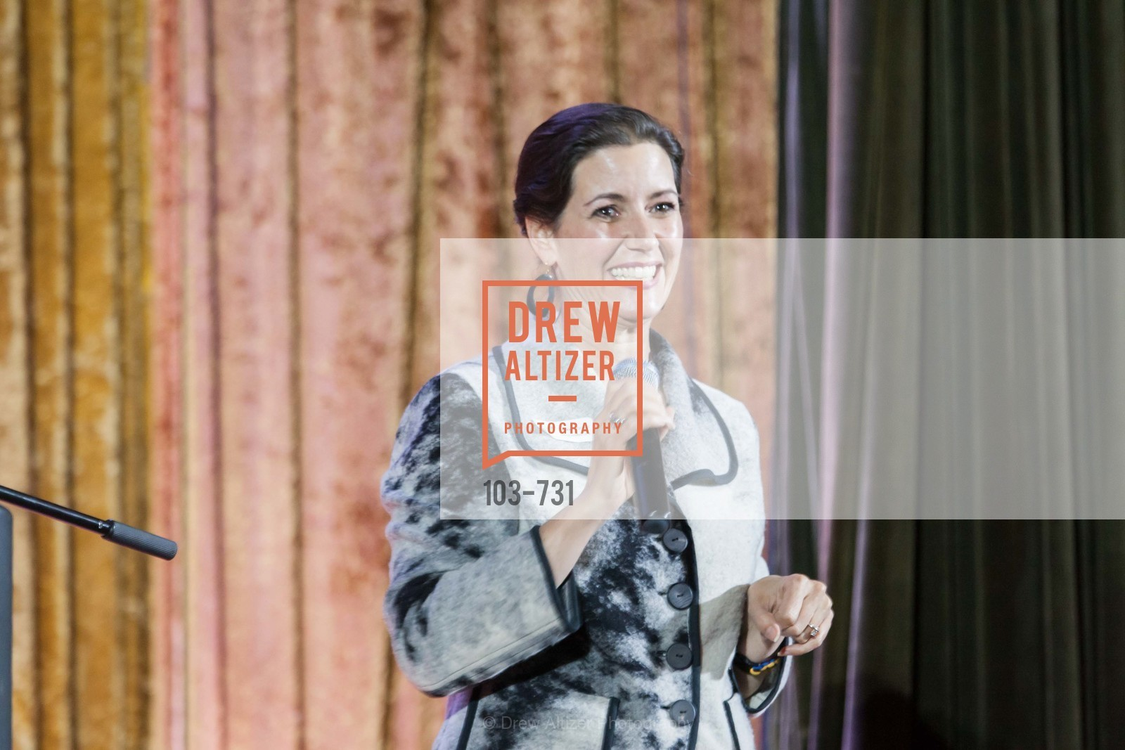 Libby Schaaf, WOMEN'S TRANSPORTATION SEMINAR SF Bay Area Chapter Annual Scholarship Awards, US, May 14th, 2015,Drew Altizer, Drew Altizer Photography, full-service agency, private events, San Francisco photographer, photographer california