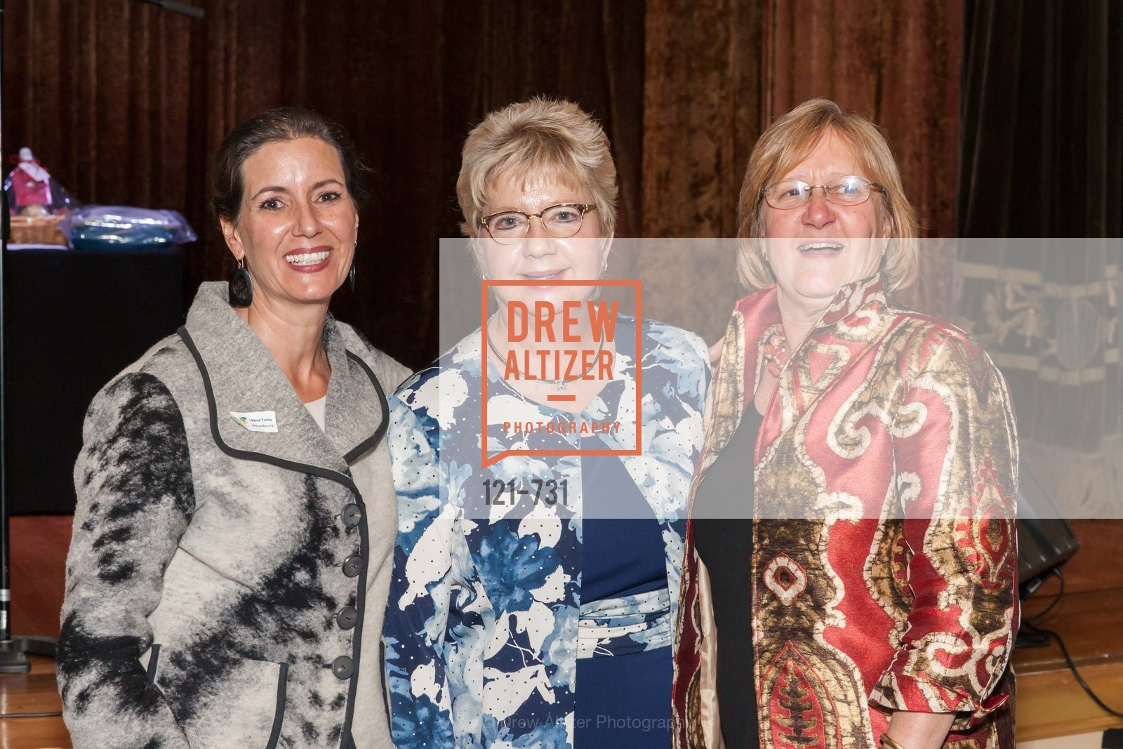 Libby Schaaf, Darlene Gee, Amy Worth, WOMEN'S TRANSPORTATION SEMINAR SF Bay Area Chapter Annual Scholarship Awards, US, May 15th, 2015,Drew Altizer, Drew Altizer Photography, full-service agency, private events, San Francisco photographer, photographer california