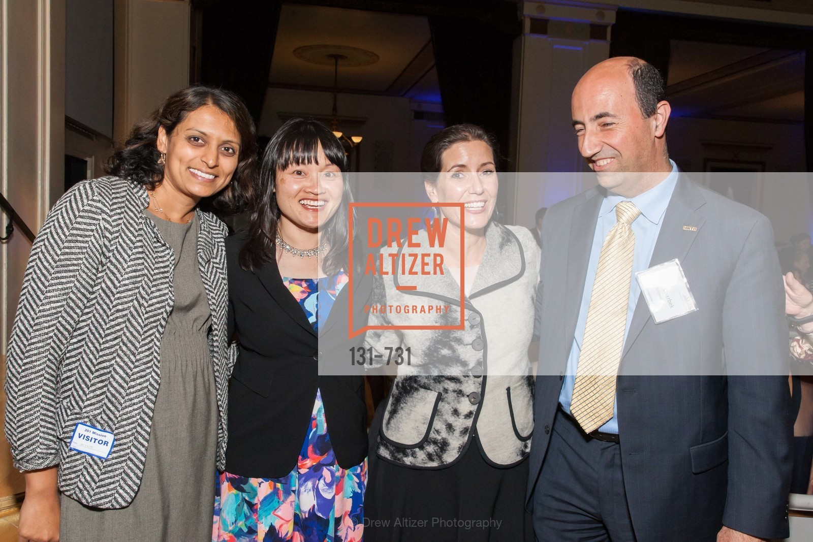 Ratna Amin, Libby Schaaf, Chadi Chazbek, WOMEN'S TRANSPORTATION SEMINAR SF Bay Area Chapter Annual Scholarship Awards, US, May 14th, 2015,Drew Altizer, Drew Altizer Photography, full-service agency, private events, San Francisco photographer, photographer california