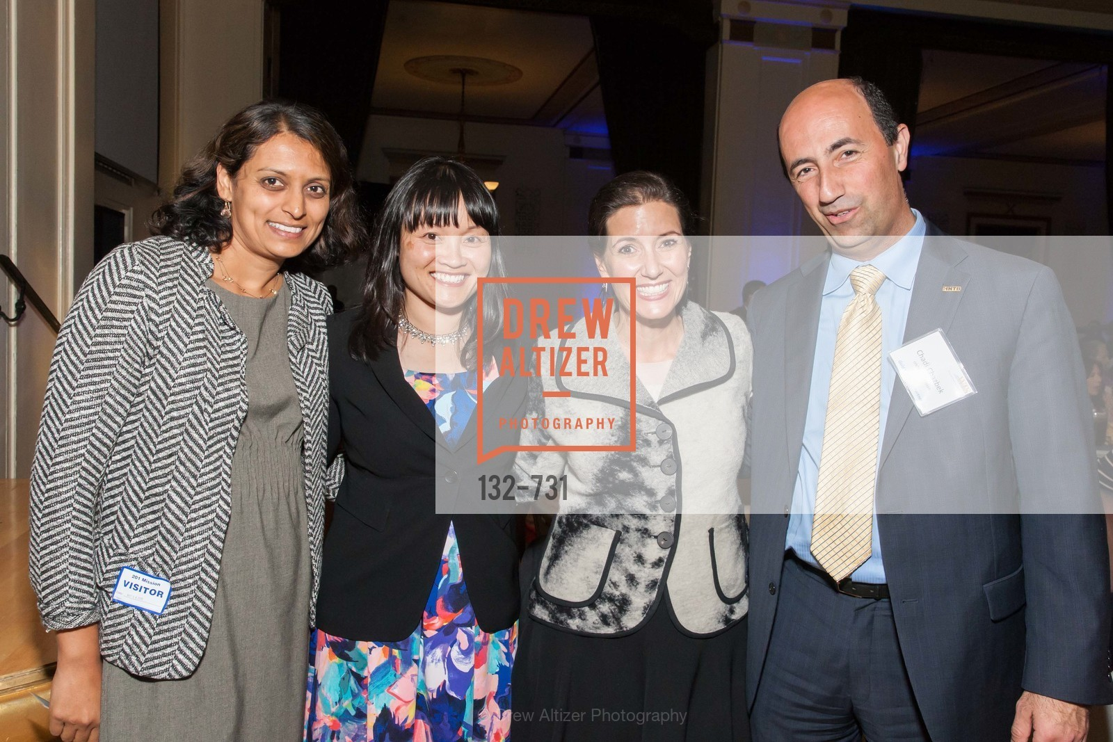 Ratna Amin, Libby Schaaf, Chadi Chazbek, WOMEN'S TRANSPORTATION SEMINAR SF Bay Area Chapter Annual Scholarship Awards, US, May 15th, 2015,Drew Altizer, Drew Altizer Photography, full-service agency, private events, San Francisco photographer, photographer california