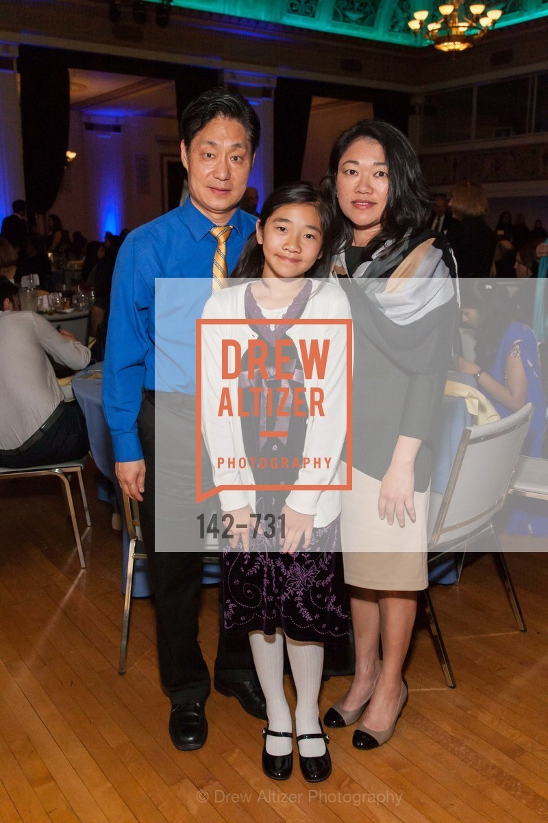 Joseph Choi, Audrey Choi, Madeleine Choi, WOMEN'S TRANSPORTATION SEMINAR SF Bay Area Chapter Annual Scholarship Awards, US, May 15th, 2015,Drew Altizer, Drew Altizer Photography, full-service agency, private events, San Francisco photographer, photographer california