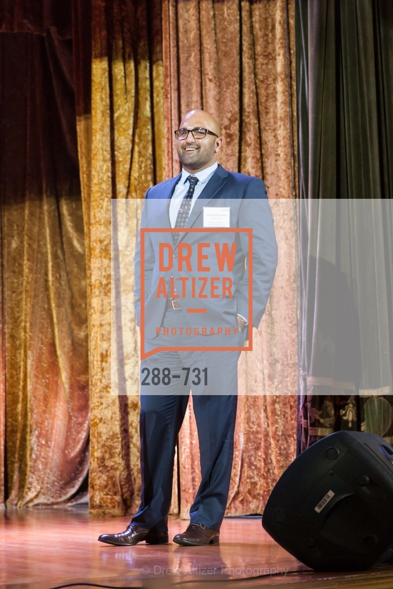 Arash Monsefan, WOMEN'S TRANSPORTATION SEMINAR SF Bay Area Chapter Annual Scholarship Awards, US, May 15th, 2015,Drew Altizer, Drew Altizer Photography, full-service agency, private events, San Francisco photographer, photographer california