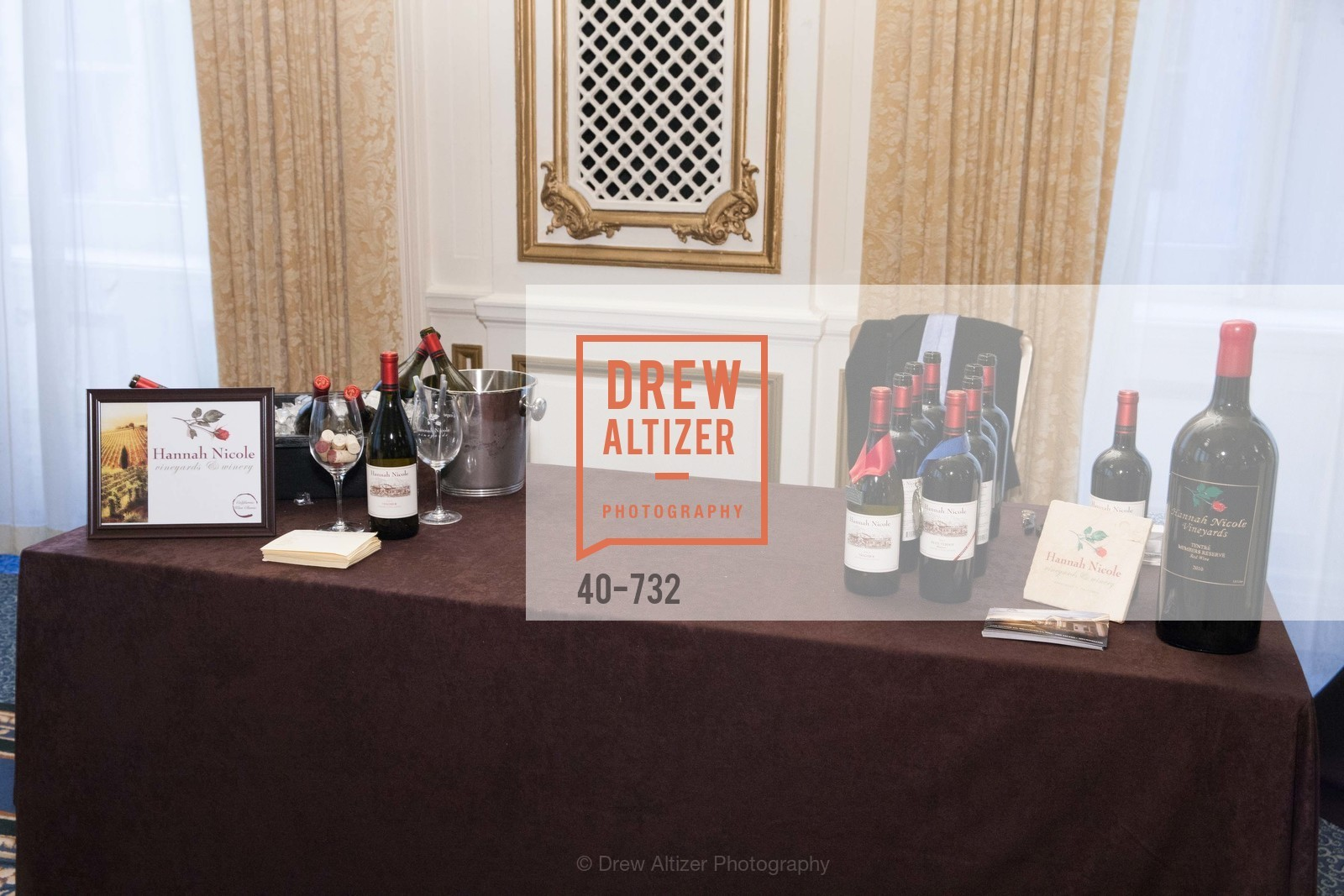 Atmosphere, CROHN'S AND COLITIS FOUNDATION'S 18th Annual California Wine Classic, US, May 15th, 2015,Drew Altizer, Drew Altizer Photography, full-service agency, private events, San Francisco photographer, photographer california