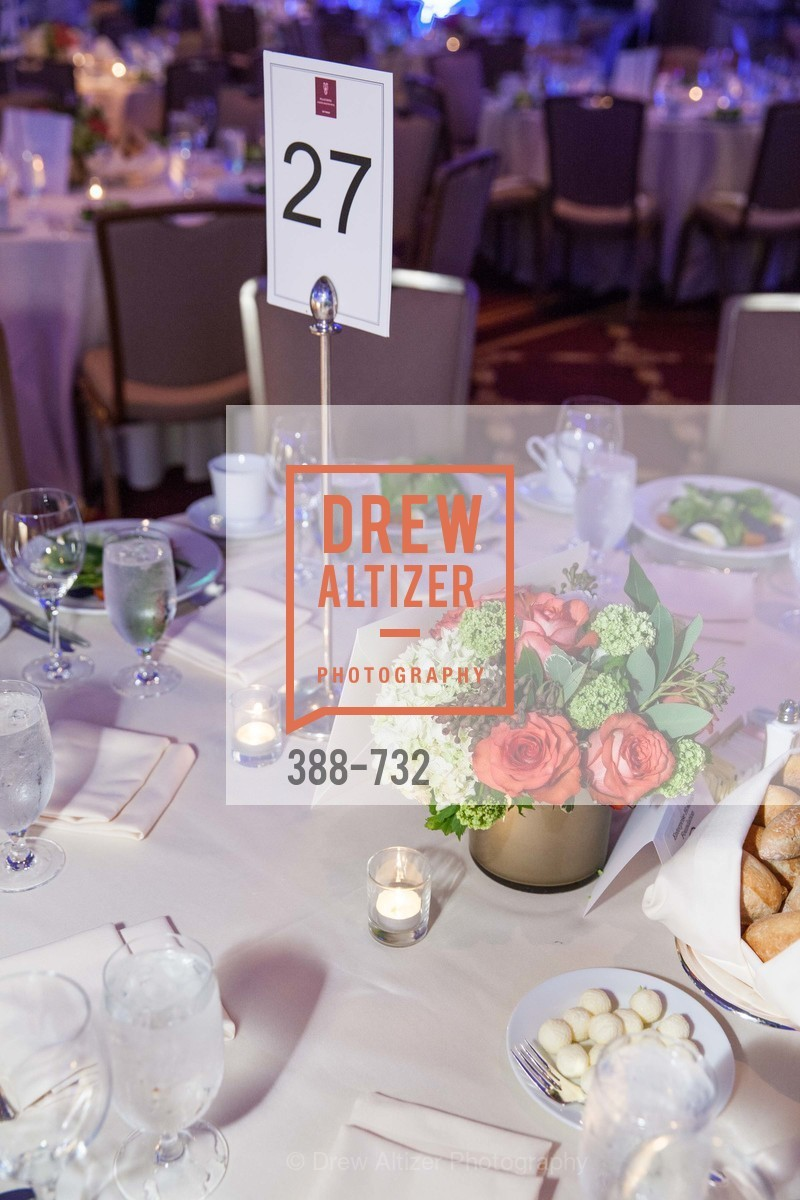 Atmosphere, CROHN'S AND COLITIS FOUNDATION'S 18th Annual California Wine Classic, May 15th, 2015, Photo,Drew Altizer, Drew Altizer Photography, full-service agency, private events, San Francisco photographer, photographer california
