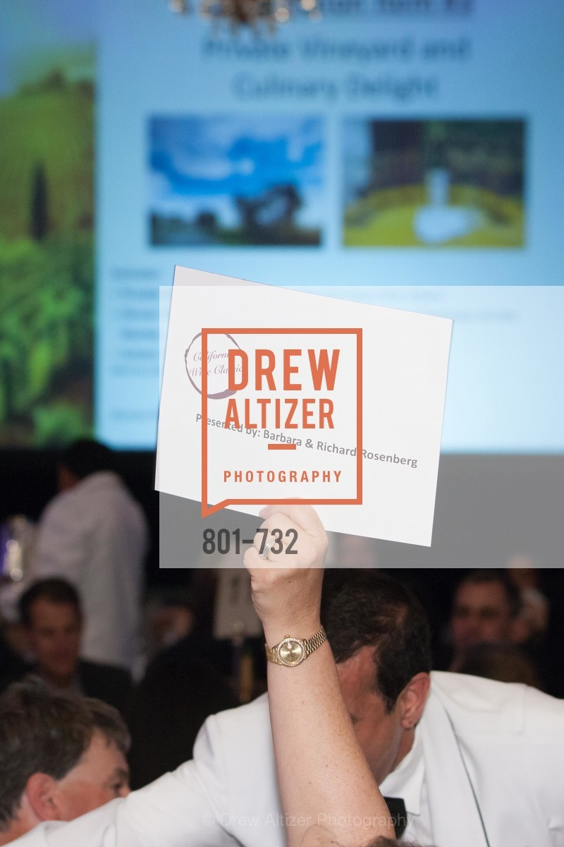 Atmosphere, CROHN'S AND COLITIS FOUNDATION'S 18th Annual California Wine Classic, May 16th, 2015, Photo,Drew Altizer, Drew Altizer Photography, full-service event agency, private events, San Francisco photographer, photographer California
