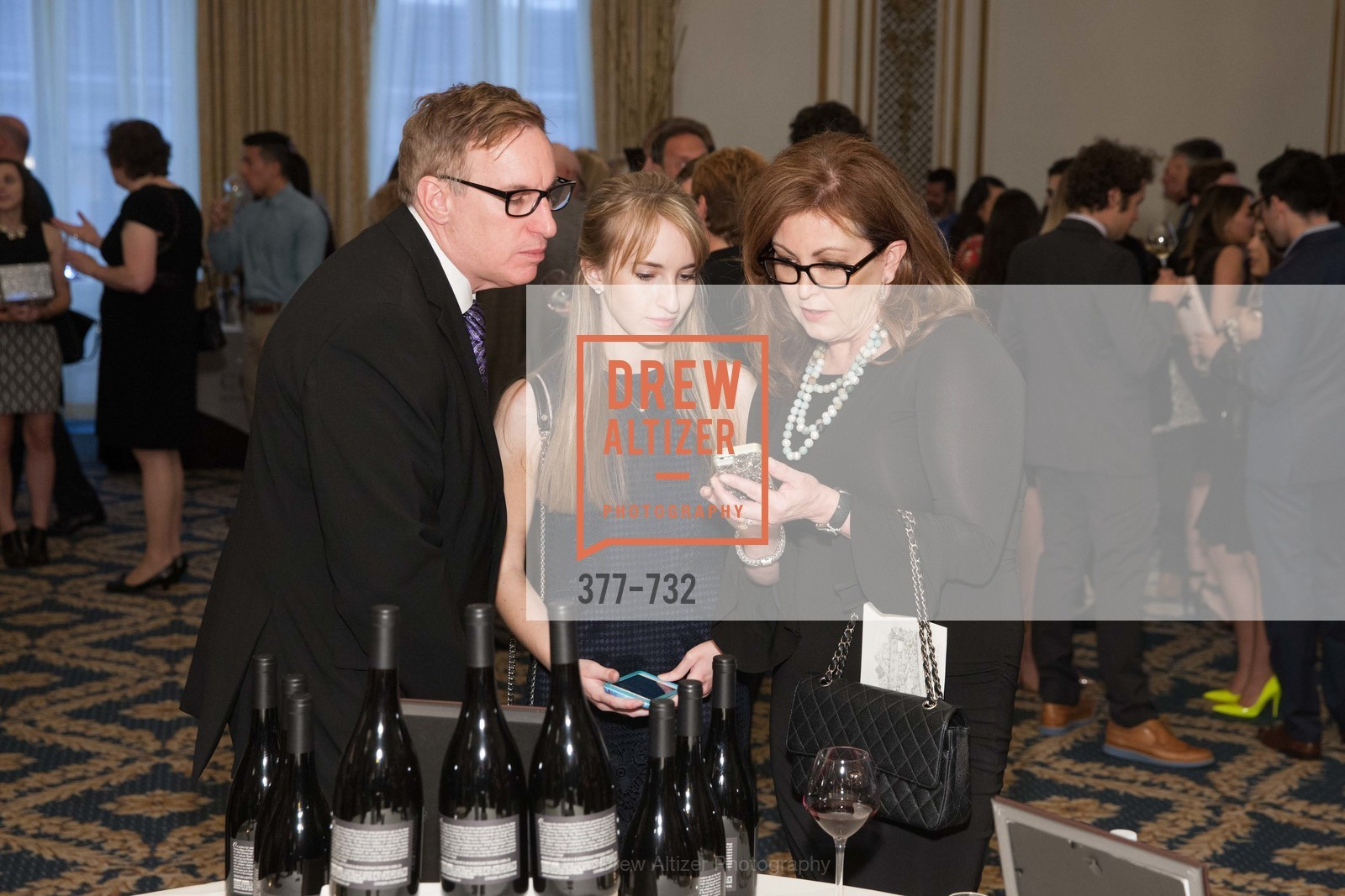 Extras, CROHN'S AND COLITIS FOUNDATION'S 18th Annual California Wine Classic, May 16th, 2015, Photo,Drew Altizer, Drew Altizer Photography, full-service agency, private events, San Francisco photographer, photographer california