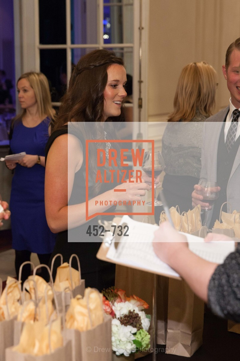 Extras, CROHN'S AND COLITIS FOUNDATION'S 18th Annual California Wine Classic, May 15th, 2015, Photo,Drew Altizer, Drew Altizer Photography, full-service agency, private events, San Francisco photographer, photographer california