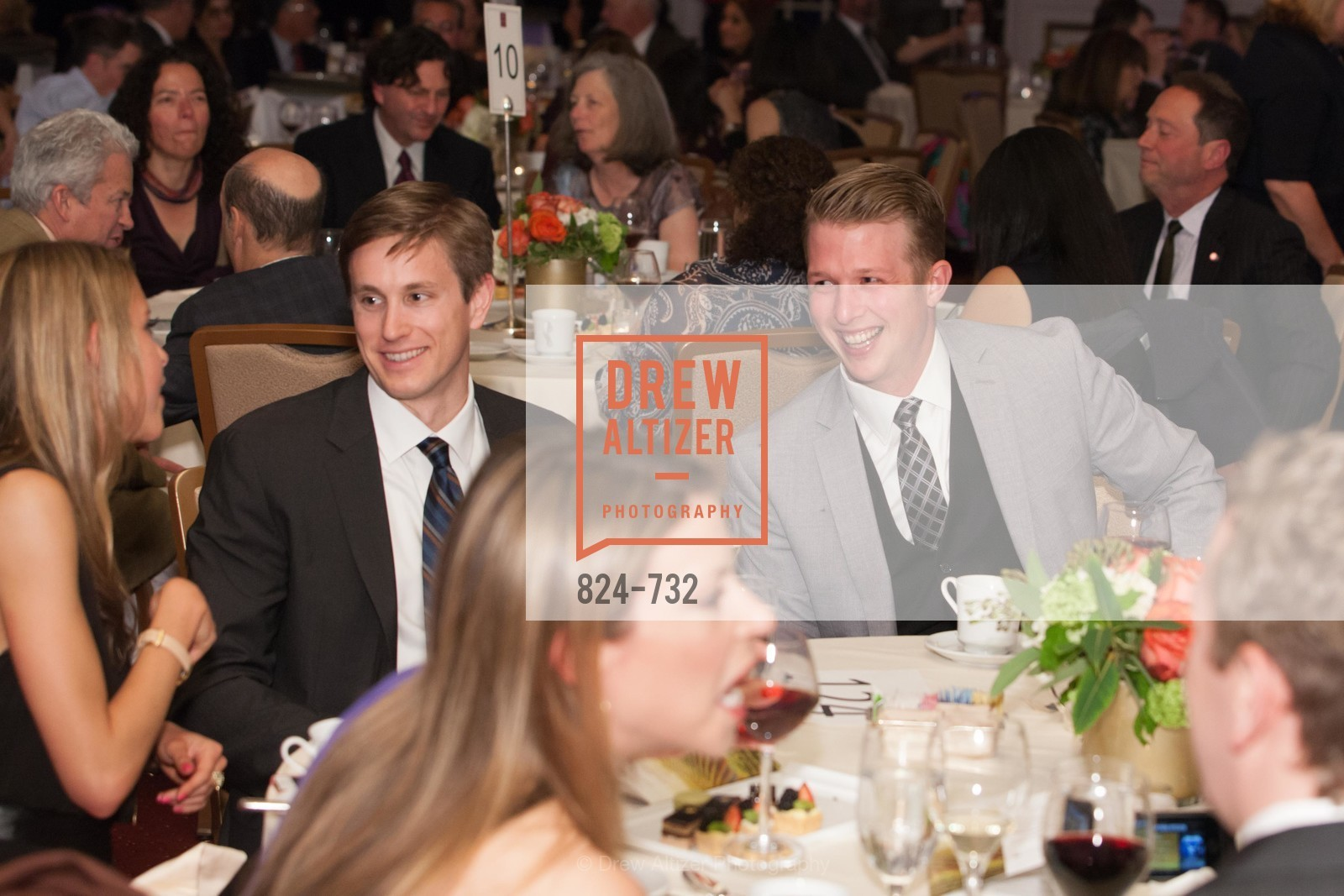 Extras, CROHN'S AND COLITIS FOUNDATION'S 18th Annual California Wine Classic, May 16th, 2015, Photo,Drew Altizer, Drew Altizer Photography, full-service event agency, private events, San Francisco photographer, photographer California