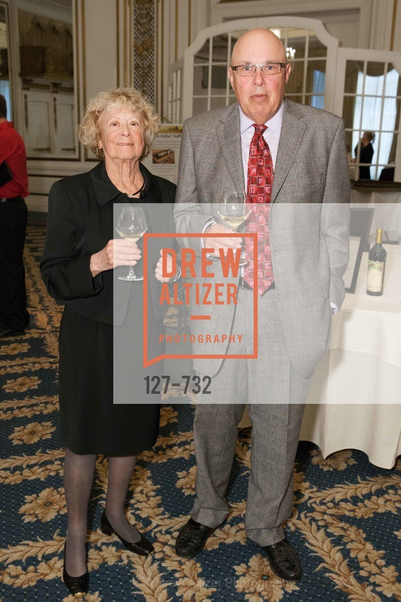 Top Picks, CROHN'S AND COLITIS FOUNDATION'S 18th Annual California Wine Classic, May 16th, 2015, Photo