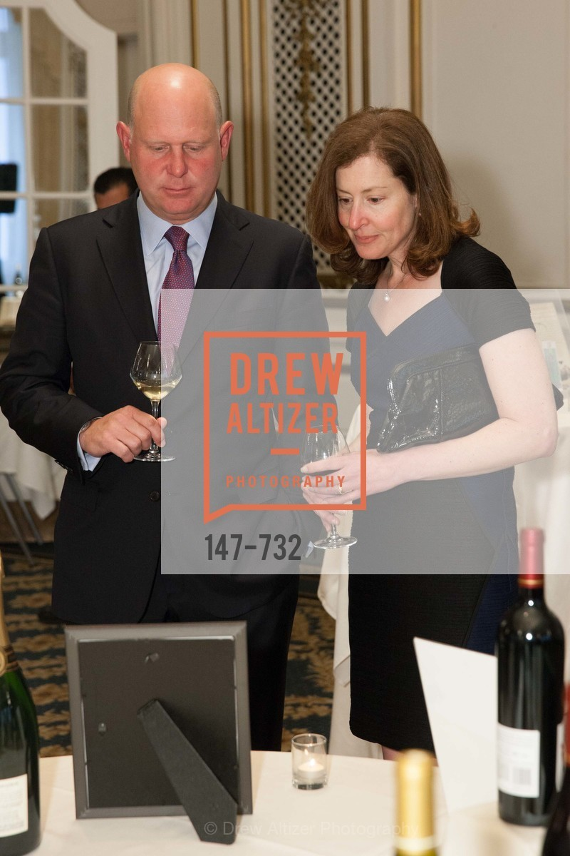 Top Picks, CROHN'S AND COLITIS FOUNDATION'S 18th Annual California Wine Classic, May 15th, 2015, Photo,Drew Altizer, Drew Altizer Photography, full-service agency, private events, San Francisco photographer, photographer california