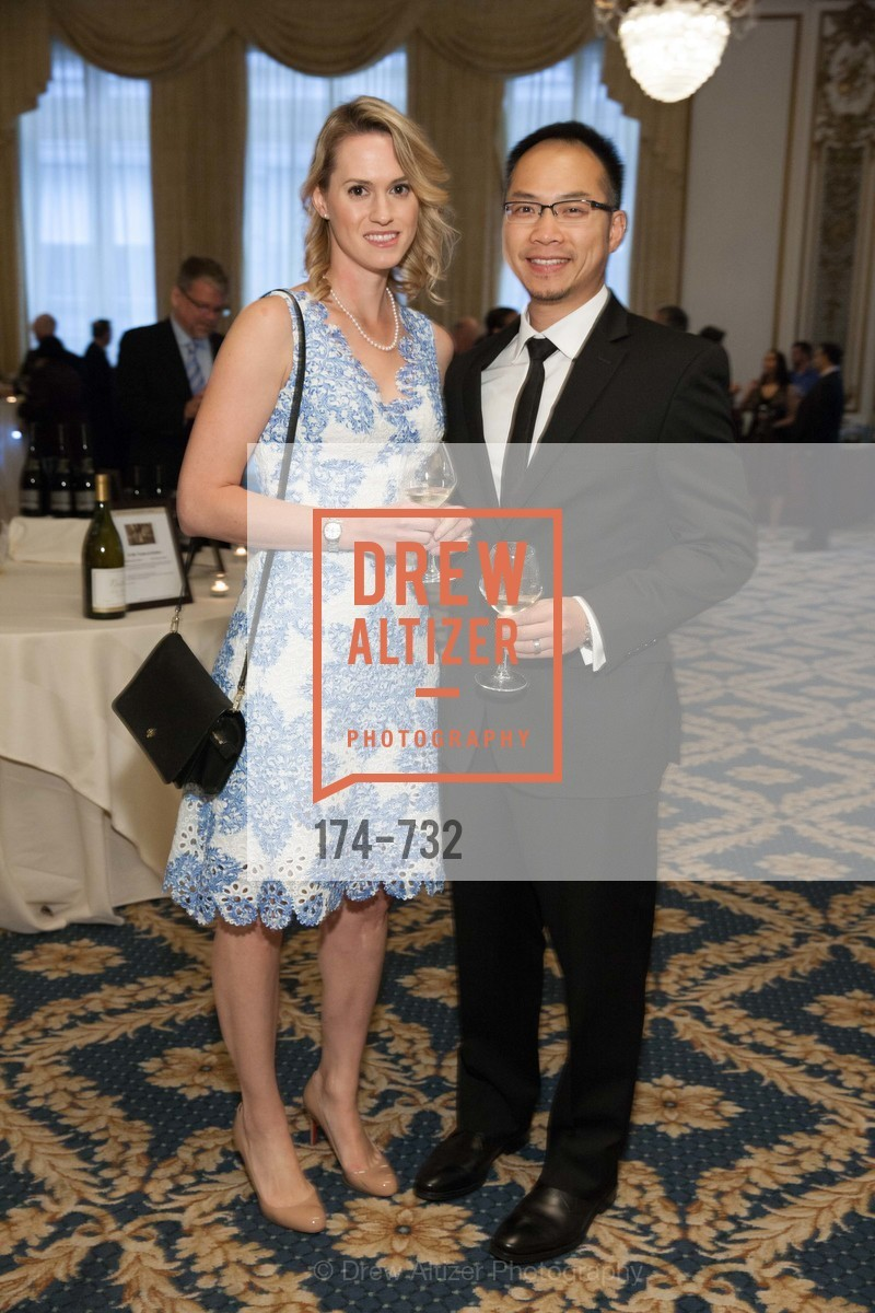 Top Picks, CROHN'S AND COLITIS FOUNDATION'S 18th Annual California Wine Classic, May 16th, 2015, Photo,Drew Altizer, Drew Altizer Photography, full-service event agency, private events, San Francisco photographer, photographer California