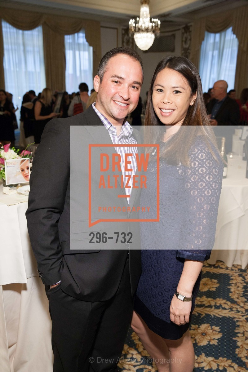 Top Picks, CROHN'S AND COLITIS FOUNDATION'S 18th Annual California Wine Classic, May 16th, 2015, Photo