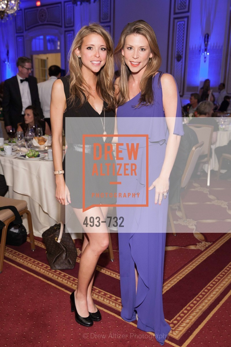 Top Picks, CROHN'S AND COLITIS FOUNDATION'S 18th Annual California Wine Classic, May 16th, 2015, Photo,Drew Altizer, Drew Altizer Photography, full-service agency, private events, San Francisco photographer, photographer california