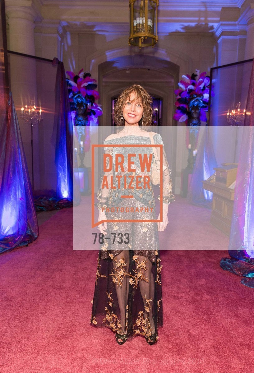 Christine Suppes, San Francisco Ballet 2016 Opening Night Gala, San Francisco City Hall. 1 Dr Carlton B Goodlett Pl, January 21st, 2016,Drew Altizer, Drew Altizer Photography, full-service agency, private events, San Francisco photographer, photographer california