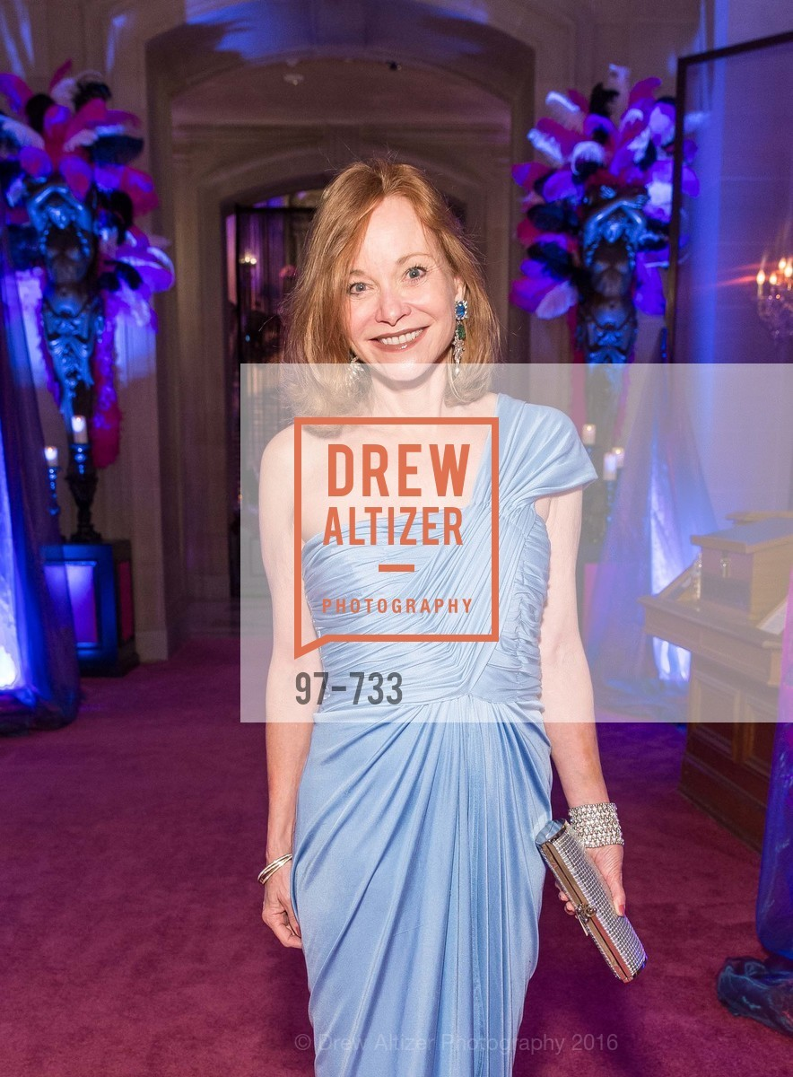 Jan Zakin, San Francisco Ballet 2016 Opening Night Gala, San Francisco City Hall. 1 Dr Carlton B Goodlett Pl, January 21st, 2016,Drew Altizer, Drew Altizer Photography, full-service agency, private events, San Francisco photographer, photographer california