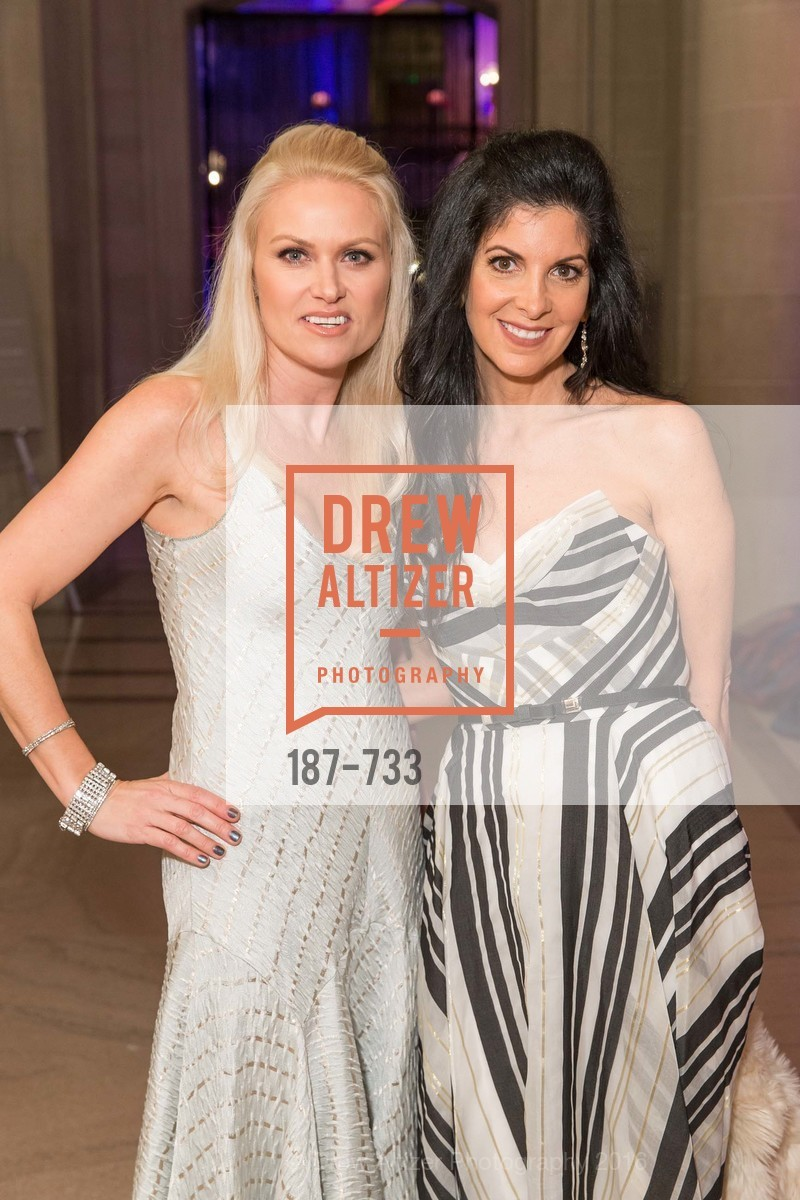 Maria Ralph, Aimee West, San Francisco Ballet 2016 Opening Night Gala, San Francisco City Hall. 1 Dr Carlton B Goodlett Pl, January 21st, 2016,Drew Altizer, Drew Altizer Photography, full-service agency, private events, San Francisco photographer, photographer california