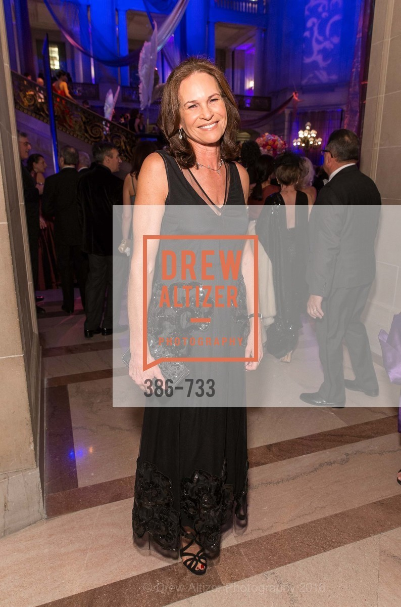 Randi Fisher, San Francisco Ballet 2016 Opening Night Gala, San Francisco City Hall. 1 Dr Carlton B Goodlett Pl, January 21st, 2016,Drew Altizer, Drew Altizer Photography, full-service agency, private events, San Francisco photographer, photographer california