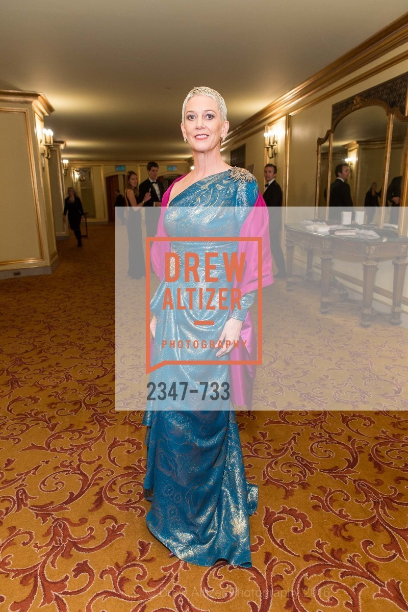 Tricia Kelly, San Francisco Ballet 2016 Opening Night Gala, San Francisco City Hall. 1 Dr Carlton B Goodlett Pl, January 21st, 2016,Drew Altizer, Drew Altizer Photography, full-service agency, private events, San Francisco photographer, photographer california
