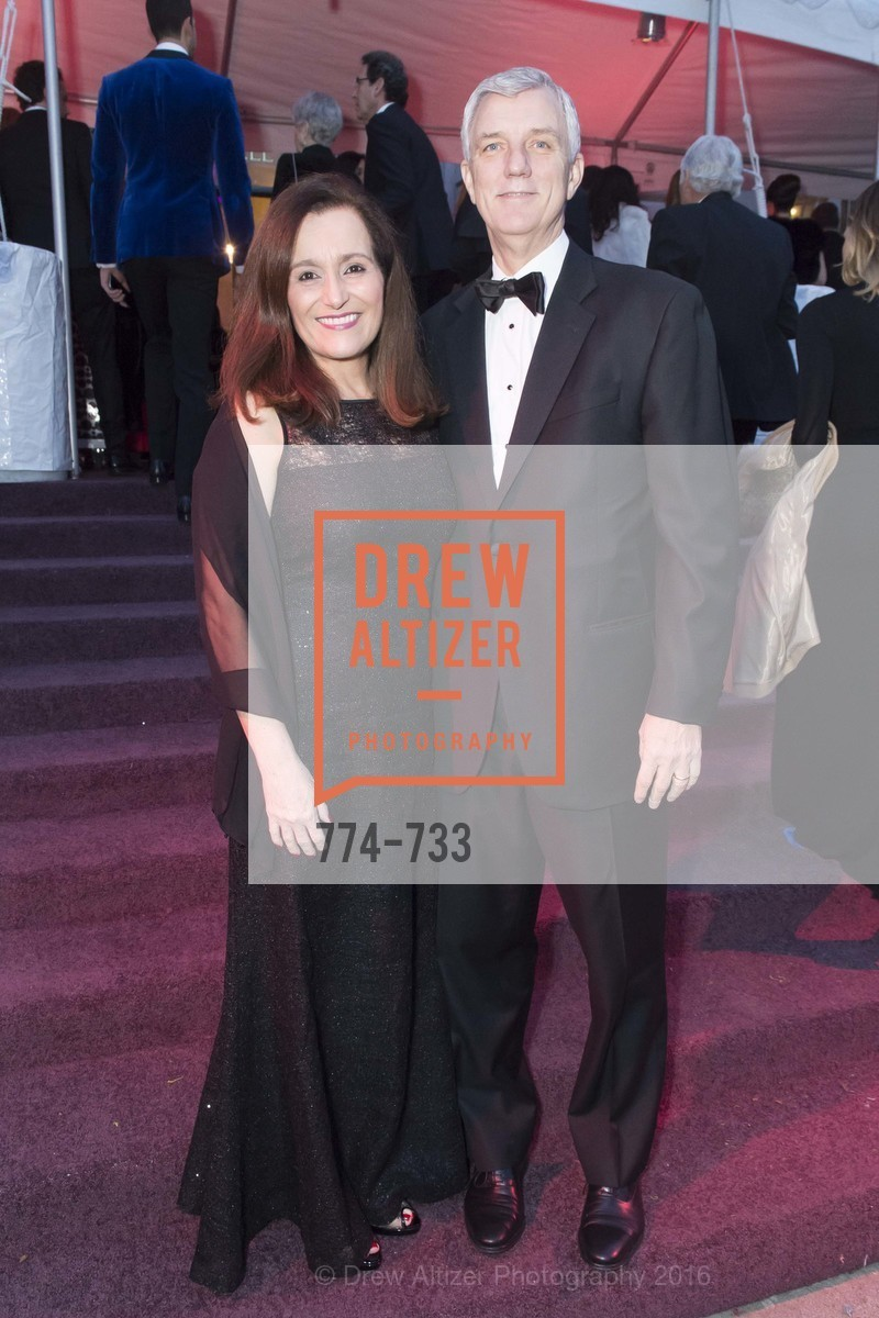 Top Picks, San Francisco Ballet 2016 Opening Night Gala, January 21st, 2016, Photo,Drew Altizer, Drew Altizer Photography, full-service agency, private events, San Francisco photographer, photographer california