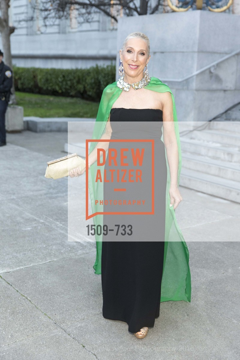 Betsy Linder, San Francisco Ballet 2016 Opening Night Gala, San Francisco City Hall. 1 Dr Carlton B Goodlett Pl, January 21st, 2016,Drew Altizer, Drew Altizer Photography, full-service agency, private events, San Francisco photographer, photographer california