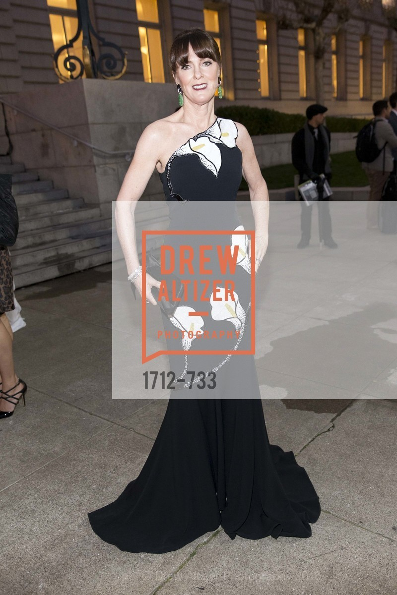 Allison Speer, San Francisco Ballet 2016 Opening Night Gala, San Francisco City Hall. 1 Dr Carlton B Goodlett Pl, January 21st, 2016,Drew Altizer, Drew Altizer Photography, full-service event agency, private events, San Francisco photographer, photographer California