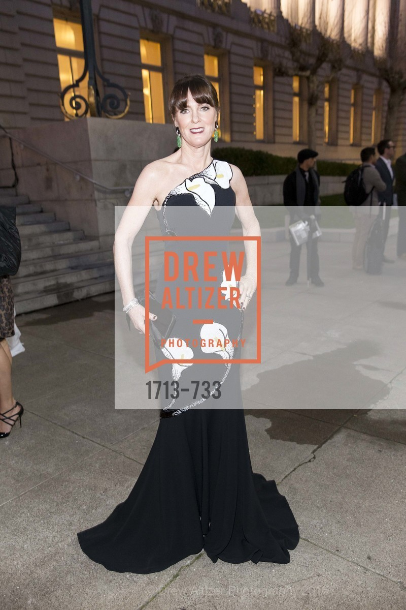 Allison Speer, San Francisco Ballet 2016 Opening Night Gala, San Francisco City Hall. 1 Dr Carlton B Goodlett Pl, January 21st, 2016,Drew Altizer, Drew Altizer Photography, full-service agency, private events, San Francisco photographer, photographer california