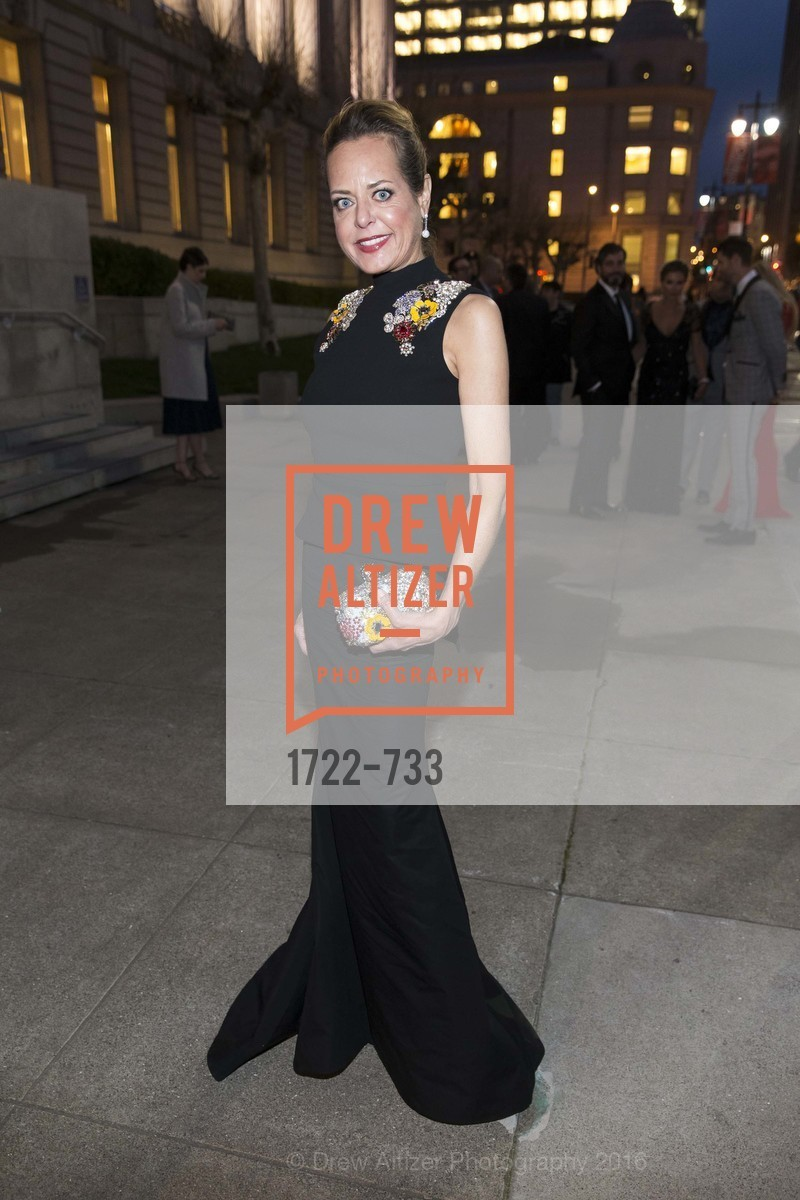Charlot Malin, San Francisco Ballet 2016 Opening Night Gala, San Francisco City Hall. 1 Dr Carlton B Goodlett Pl, January 21st, 2016,Drew Altizer, Drew Altizer Photography, full-service agency, private events, San Francisco photographer, photographer california