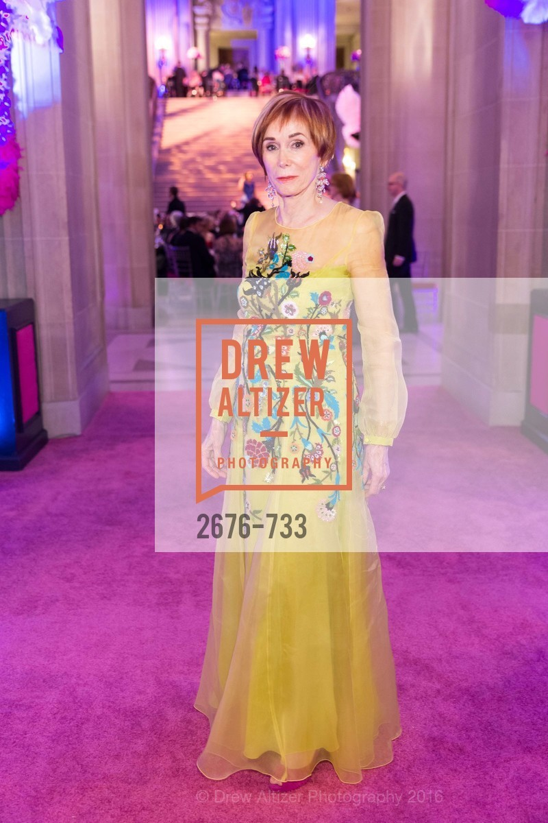 Norah Stone, San Francisco Ballet 2016 Opening Night Gala, San Francisco City Hall. 1 Dr Carlton B Goodlett Pl, January 21st, 2016,Drew Altizer, Drew Altizer Photography, full-service agency, private events, San Francisco photographer, photographer california