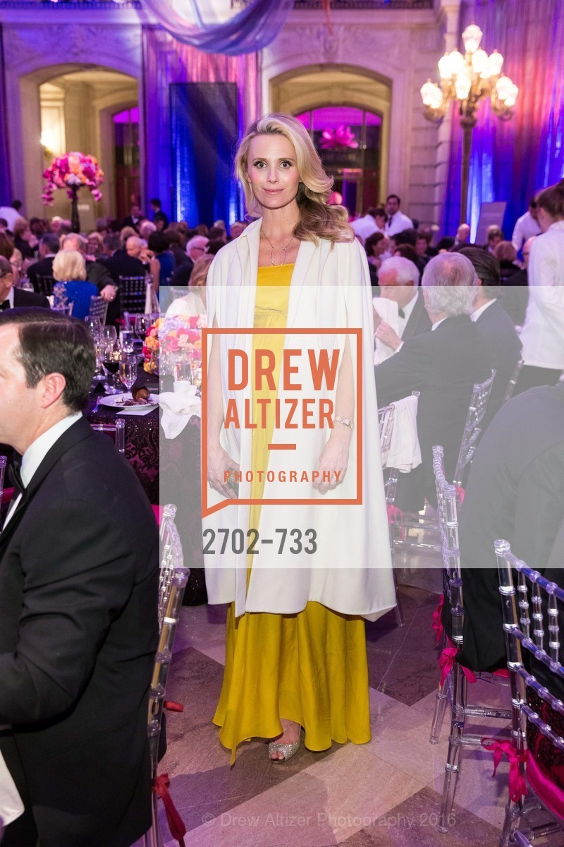 Jennifer Siebel Newsom, San Francisco Ballet 2016 Opening Night Gala, San Francisco City Hall. 1 Dr Carlton B Goodlett Pl, January 21st, 2016,Drew Altizer, Drew Altizer Photography, full-service agency, private events, San Francisco photographer, photographer california