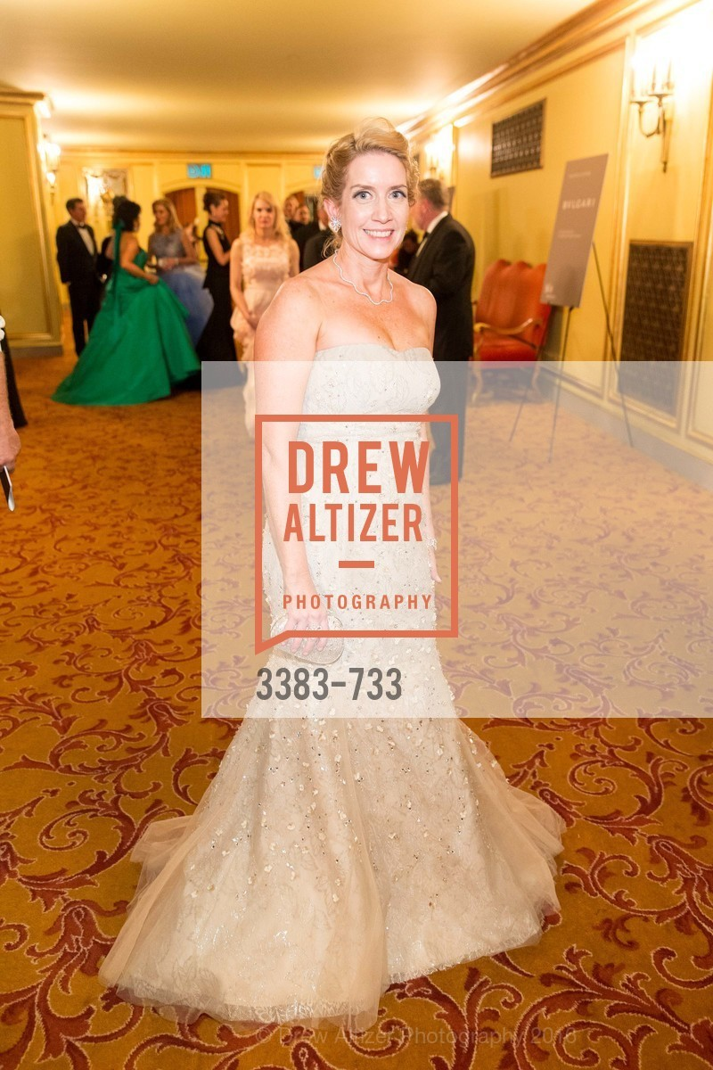 Jennifer Walske, San Francisco Ballet 2016 Opening Night Gala, San Francisco City Hall. 1 Dr Carlton B Goodlett Pl, January 21st, 2016,Drew Altizer, Drew Altizer Photography, full-service agency, private events, San Francisco photographer, photographer california