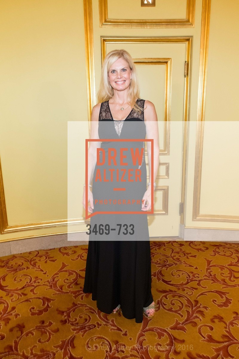 Sarah Karis, San Francisco Ballet 2016 Opening Night Gala, San Francisco City Hall. 1 Dr Carlton B Goodlett Pl, January 21st, 2016,Drew Altizer, Drew Altizer Photography, full-service agency, private events, San Francisco photographer, photographer california