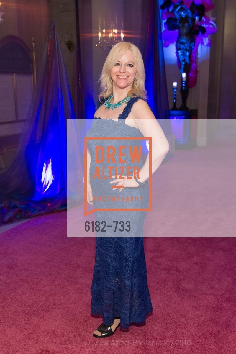Anne Heit, San Francisco Ballet 2016 Opening Night Gala, San Francisco City Hall. 1 Dr Carlton B Goodlett Pl, January 21st, 2016,Drew Altizer, Drew Altizer Photography, full-service event agency, private events, San Francisco photographer, photographer California