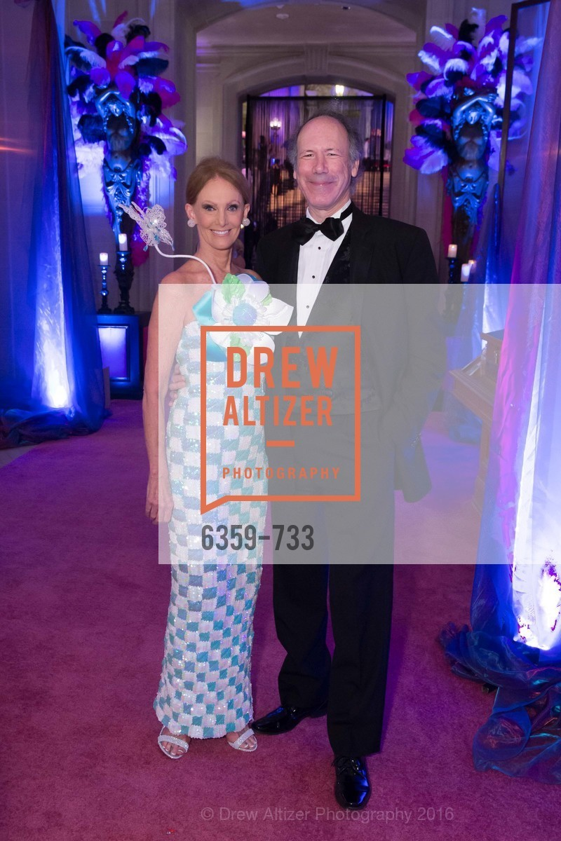 Belinda Berry, Tom Barrett, San Francisco Ballet 2016 Opening Night Gala, San Francisco City Hall. 1 Dr Carlton B Goodlett Pl, January 21st, 2016,Drew Altizer, Drew Altizer Photography, full-service agency, private events, San Francisco photographer, photographer california