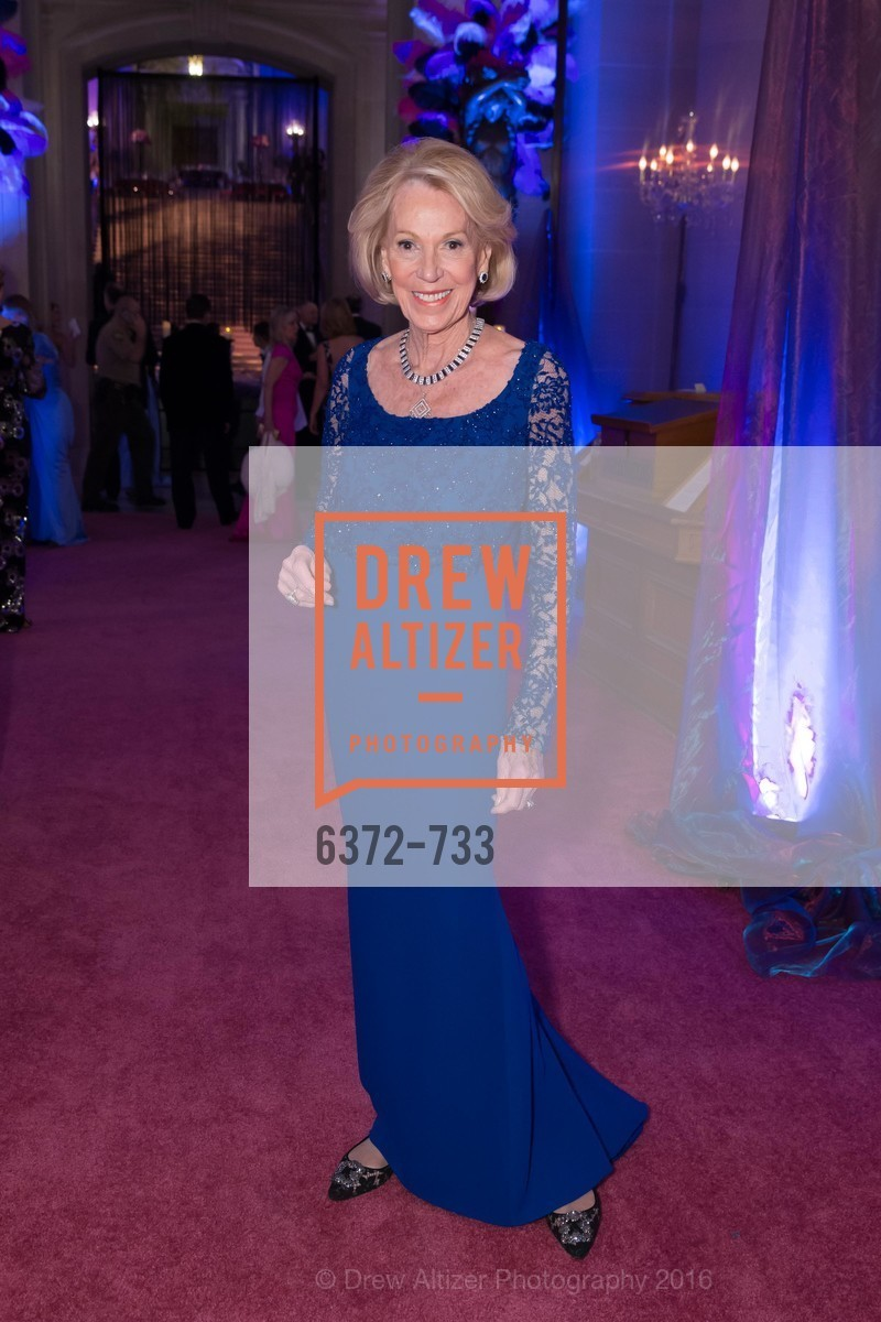 Charlotte Schultz, San Francisco Ballet 2016 Opening Night Gala, San Francisco City Hall. 1 Dr Carlton B Goodlett Pl, January 21st, 2016,Drew Altizer, Drew Altizer Photography, full-service agency, private events, San Francisco photographer, photographer california
